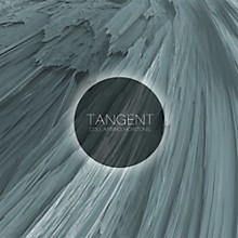 The Tangent - Collapsing Horizons
