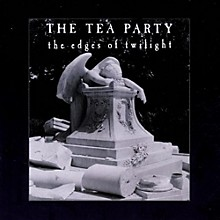 The Tea Party - Edges of Twilight