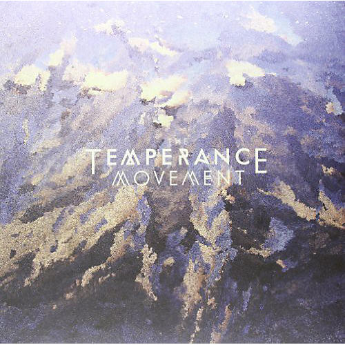 Alliance The Temperance Movement - Temperance Movement thumbnail