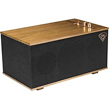 Klipsch The Three Wireless Bluetooth Speaker