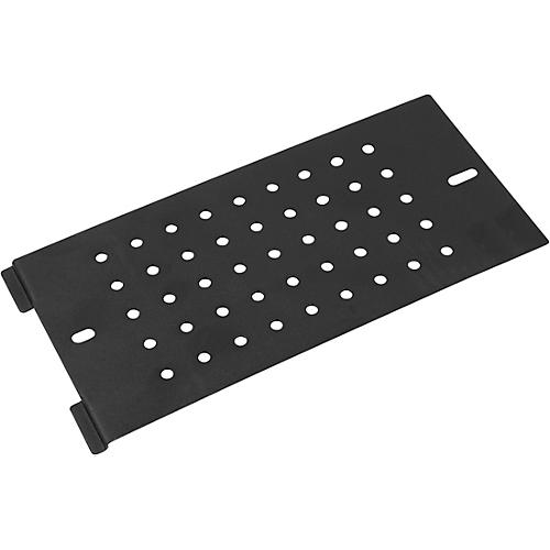 RockBoard The Tray Pedalboard Power-Supply Mounting Solution thumbnail