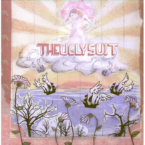 Alliance The Uglysuit - The Uglysuit thumbnail