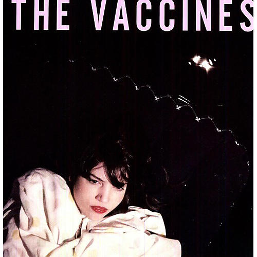 Alliance The Vaccines - Vaccines thumbnail