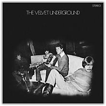 The Velvet Underground - The Velvet Underground & Nico 50th Anniversary [LP]