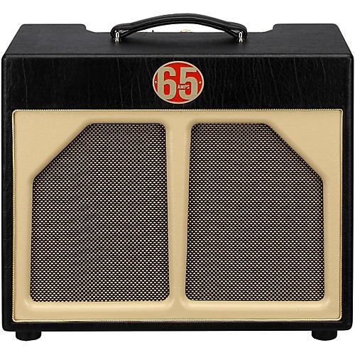65amps The Ventura 112 1x12 20W Tube Guitar Combo thumbnail