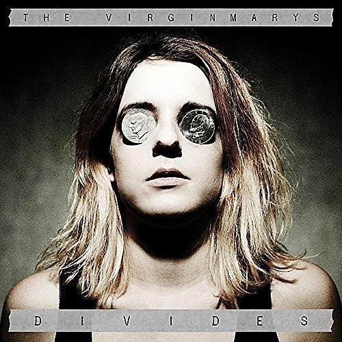 Alliance The Virginmarys - Divides thumbnail