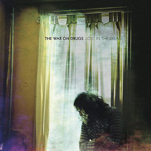 Alliance The War on Drugs - Lost in the Dream thumbnail