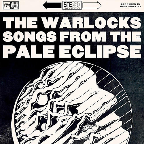 Alliance The Warlocks - Songs From The Pale Eclipse thumbnail