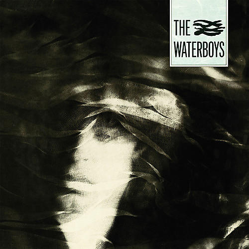 Alliance The Waterboys - Waterboys thumbnail