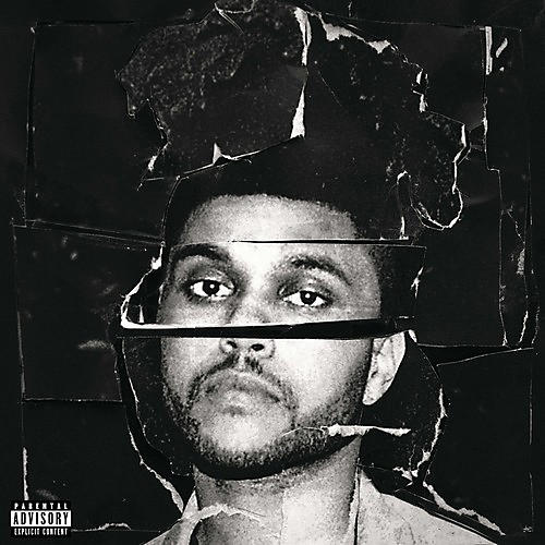 Alliance The Weeknd - Beauty Behind the Madness thumbnail