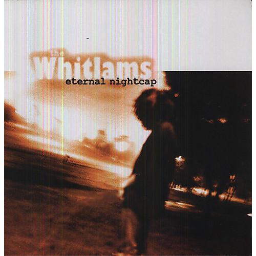 Alliance The Whitlams - Eternal Nightcap thumbnail
