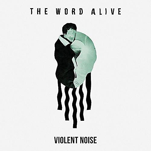 Alliance The Word Alive - Violent Noise thumbnail