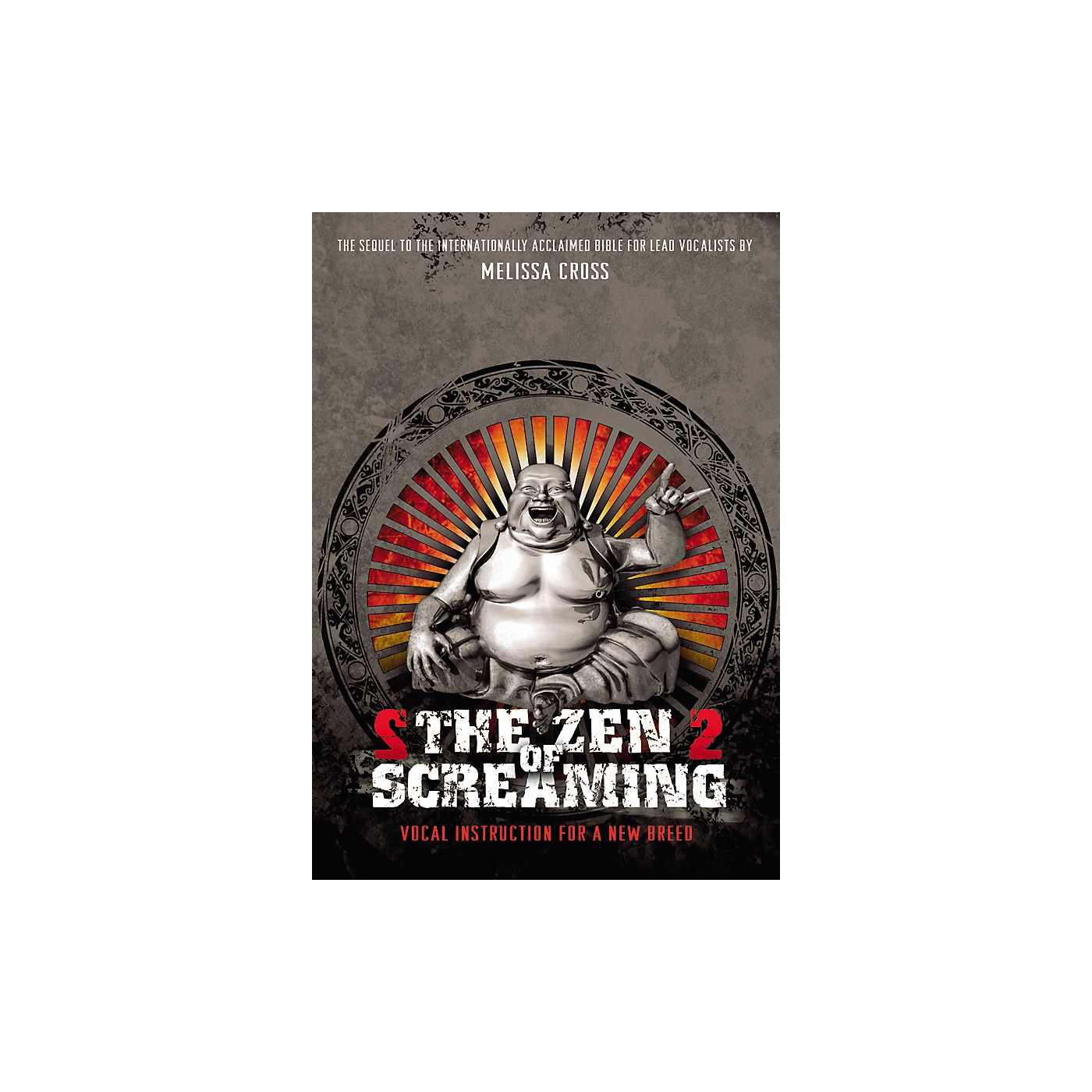Alfred The Zen of Screaming 2 (DVD) thumbnail