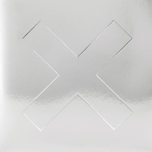 Alliance The xx - I See You thumbnail