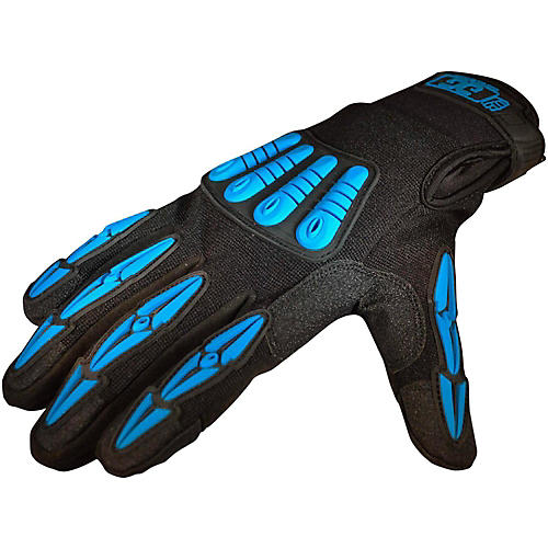 Gig Gear Thermo-Gig Gloves thumbnail