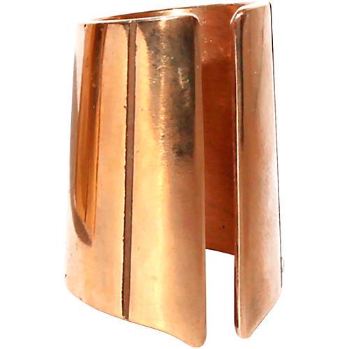 D'Andrea Thimble Brass Slide thumbnail