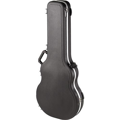 SKB Thin Body Semi-Hollow Guitar Case thumbnail