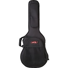 SKB Thin-Line Classical Guitar Soft Case