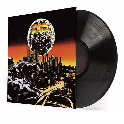 Alliance Thin Lizzy - Nightlife thumbnail