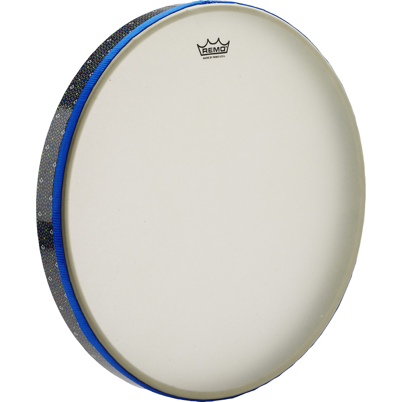Remo Thinline Frame Drum thumbnail