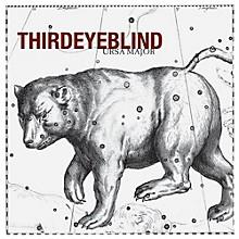 Third Eye Blind - Ursa Major