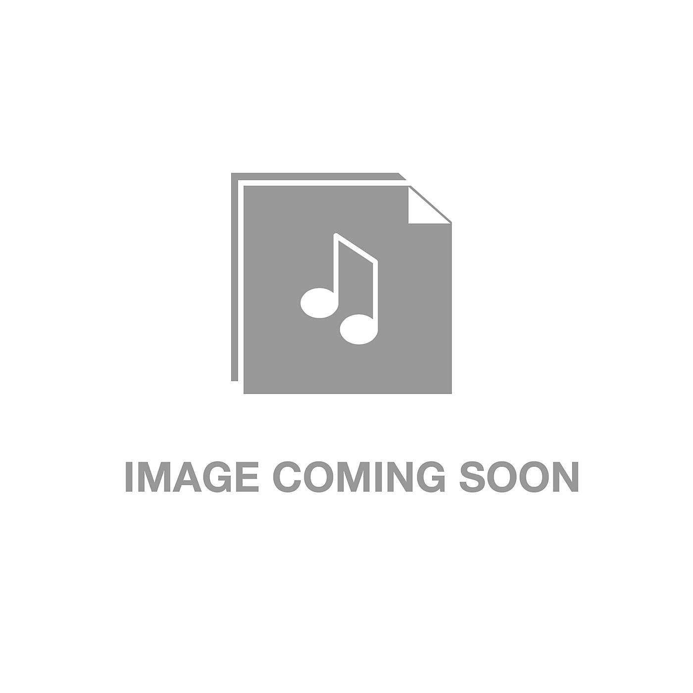 Shawnee Press Three Christmas Carols (Woodwind Quintet) WOODWIND PARTS thumbnail