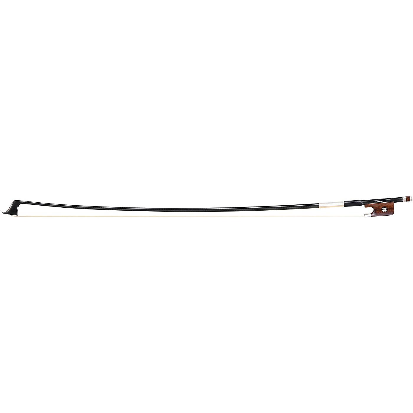 Artino Three Star Deluxe Carbon Fiber Cello Bow thumbnail