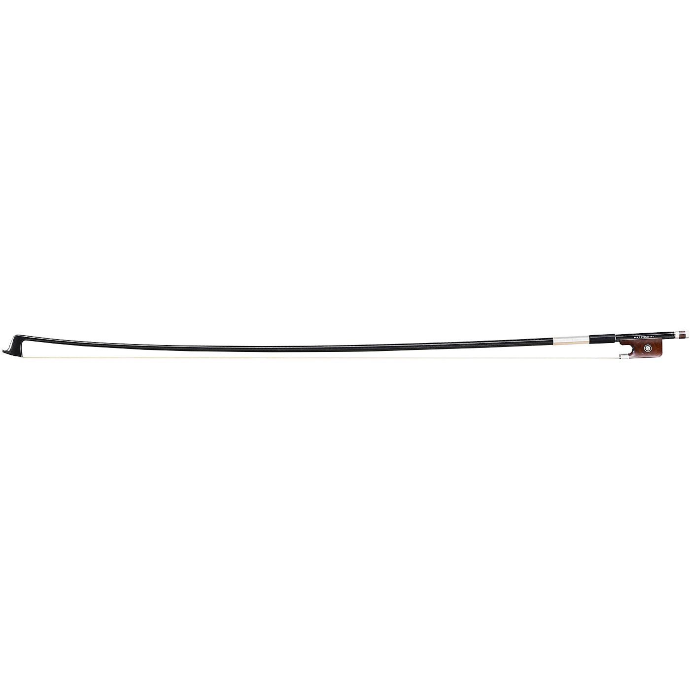 Artino Three Star Deluxe Carbon Fiber Viola Bow thumbnail