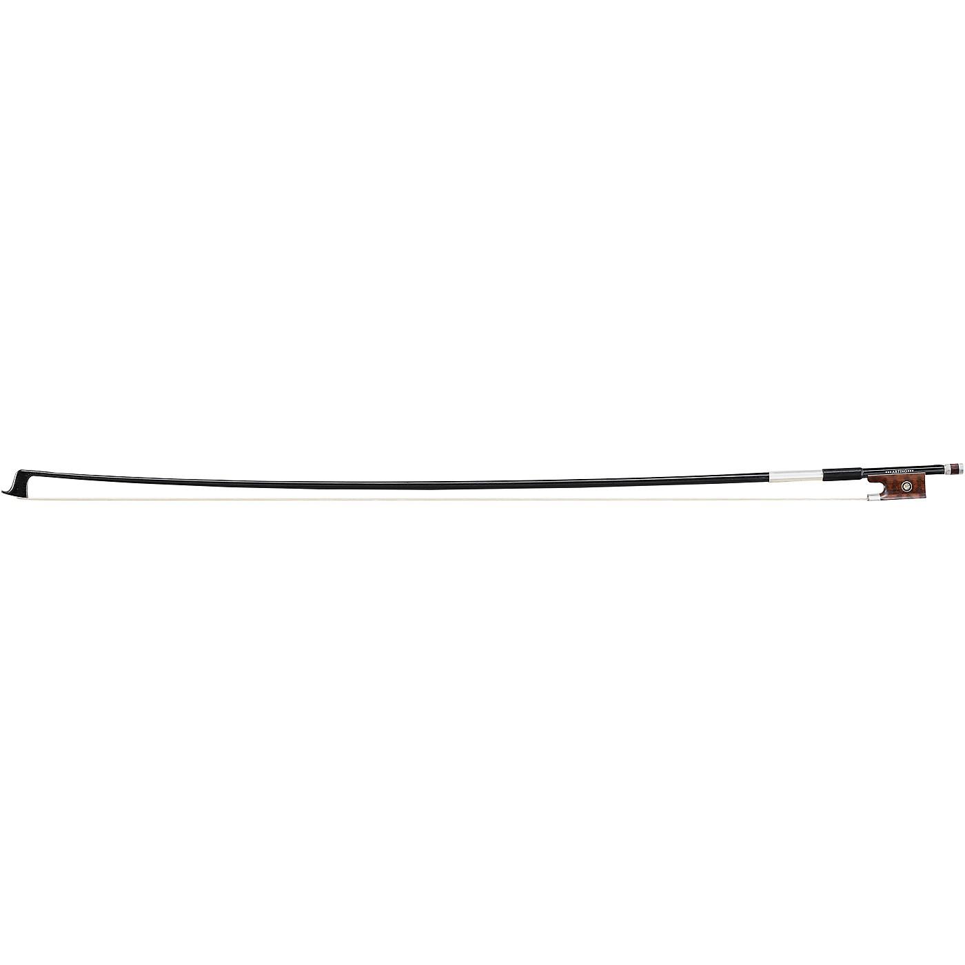 Artino Three Star Deluxe Carbon Fiber Violin Bow thumbnail