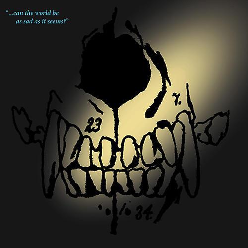 Alliance Throbbing Gristle - Heathen Earth: The Live Sound of Throbbing Gristle thumbnail