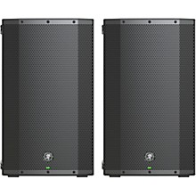 "Mackie Thump12A 12"" Powered Loudspeakers (Pair)"