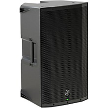 Mackie Thump12BST 12 in. Advanced Powered Loudspeaker