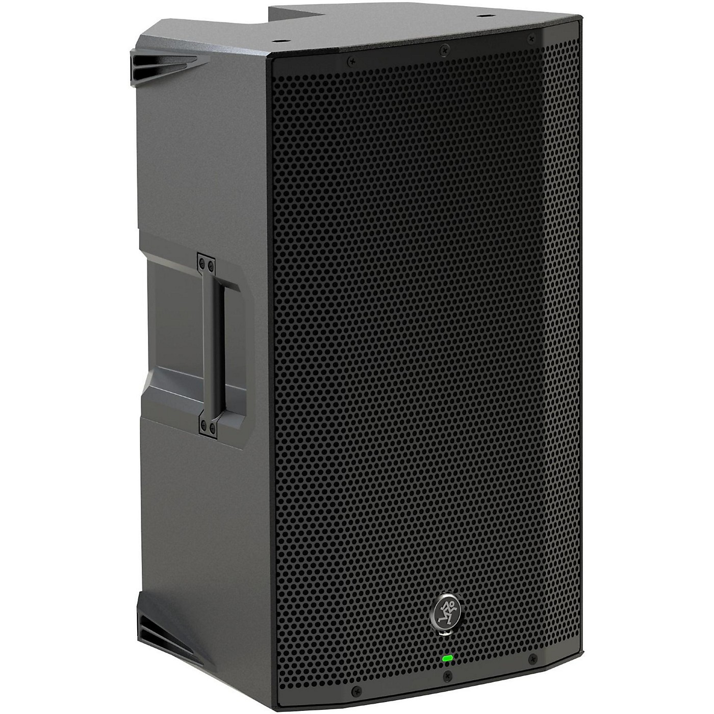 Mackie Thump12BST Boosted 12 in. Powered Loudspeaker with Bluetooth thumbnail