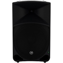 Mackie Thump15 1000W 15 Powered Loudspeaker