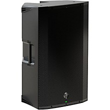 Mackie Thump15BST 15 in. Active 2-way Loudspeaker Powered PA