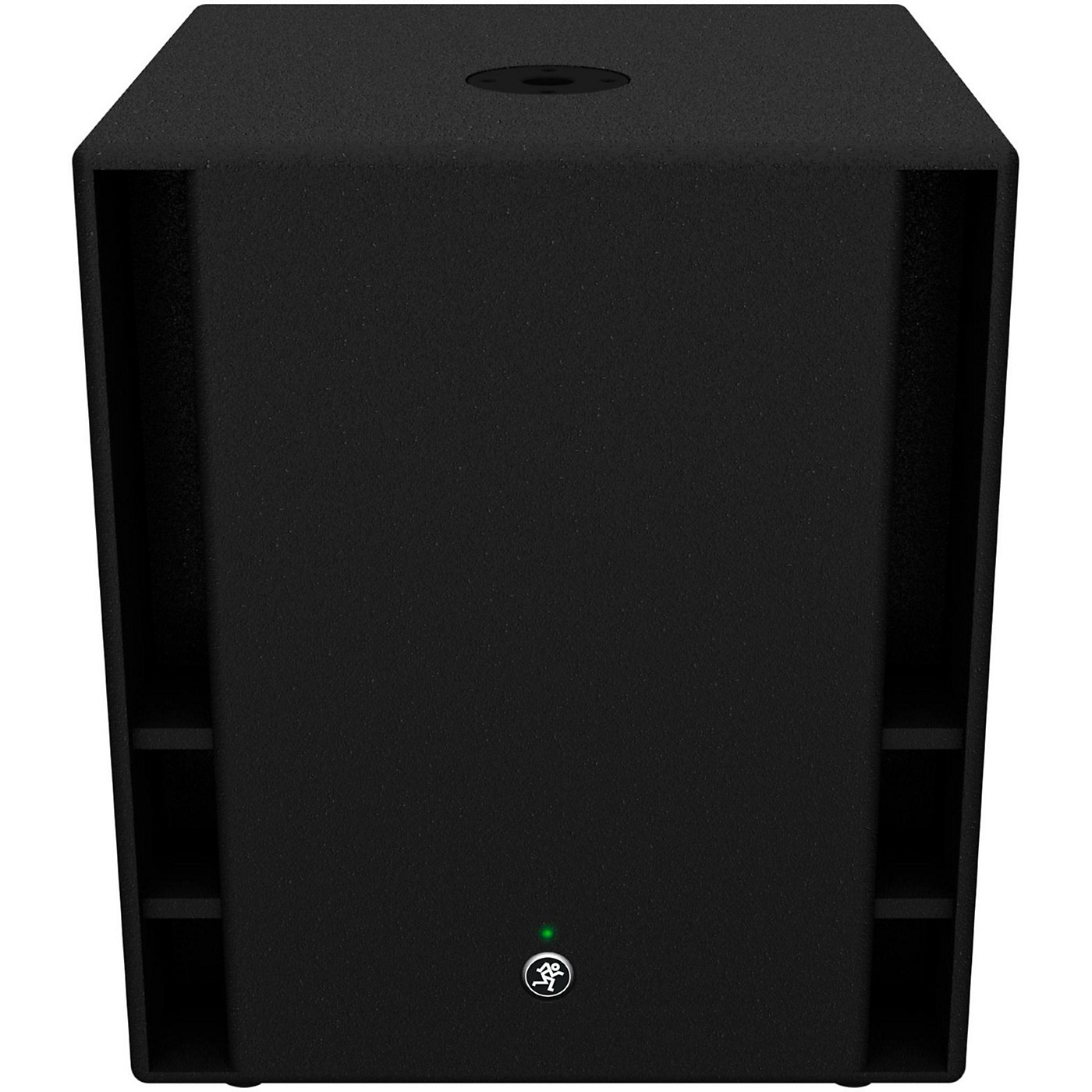 Mackie Thump18S 1200W 18 Powered Subwoofer thumbnail