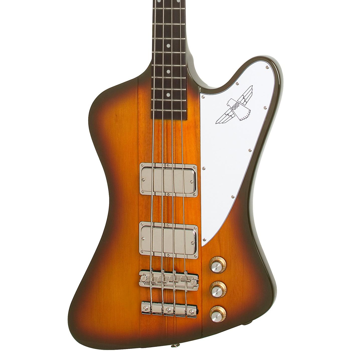 Epiphone Thunderbird '60s Bass thumbnail