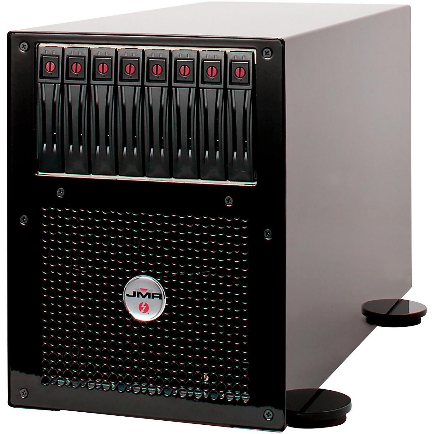 JMR Electronics Thunderbolt 4-Slot PCIe Expander thumbnail