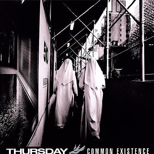 Alliance Thursday - Common Existence thumbnail