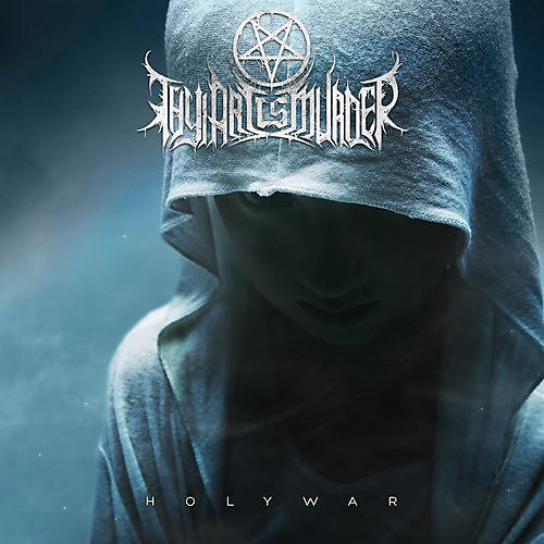 Alliance Thy Art Is Murder - Holy War thumbnail