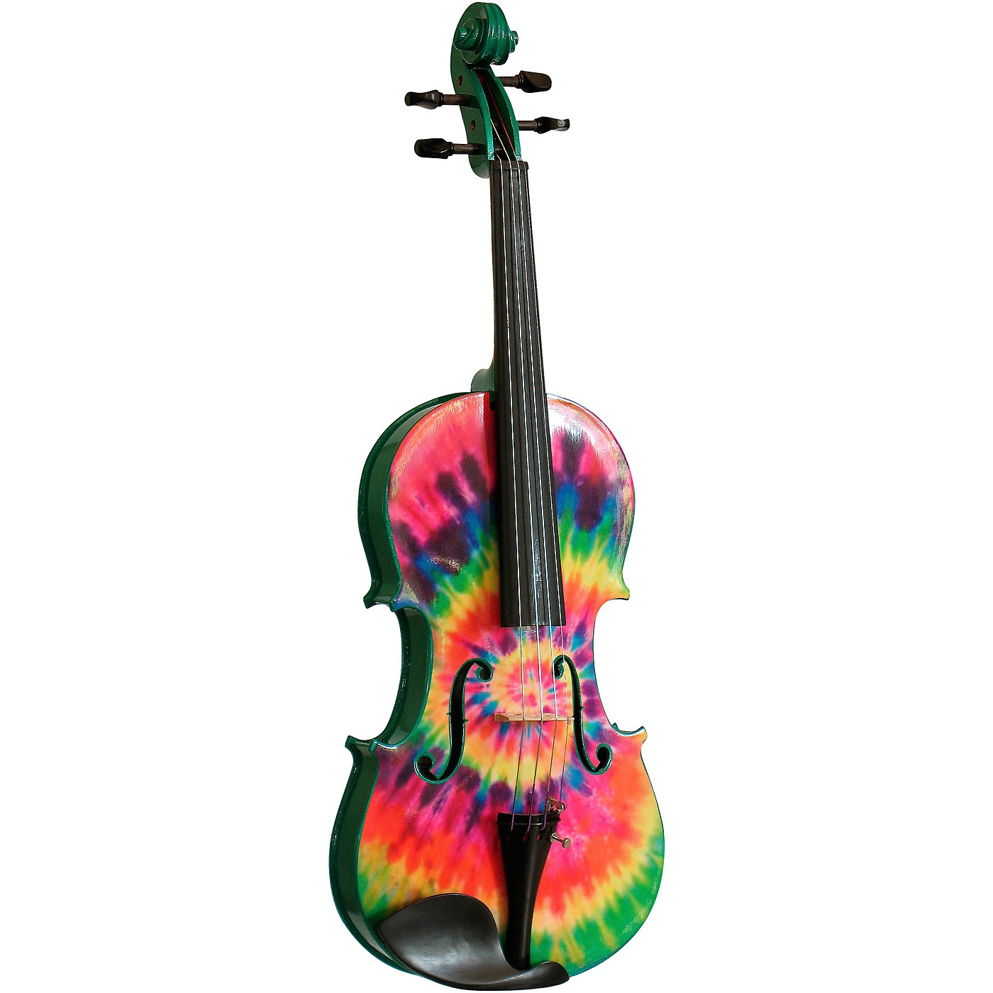 Rozanna's Violins Tie Dye Series Violin Outfit thumbnail