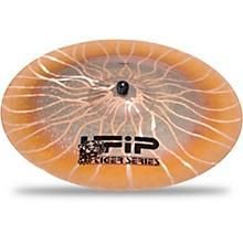 UFIP Tiger Series China Cymbal