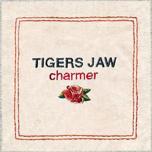 Alliance Tigers Jaw - Charmer thumbnail