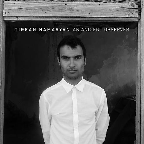 Alliance Tigran Hamasyan - An Ancient Observer thumbnail