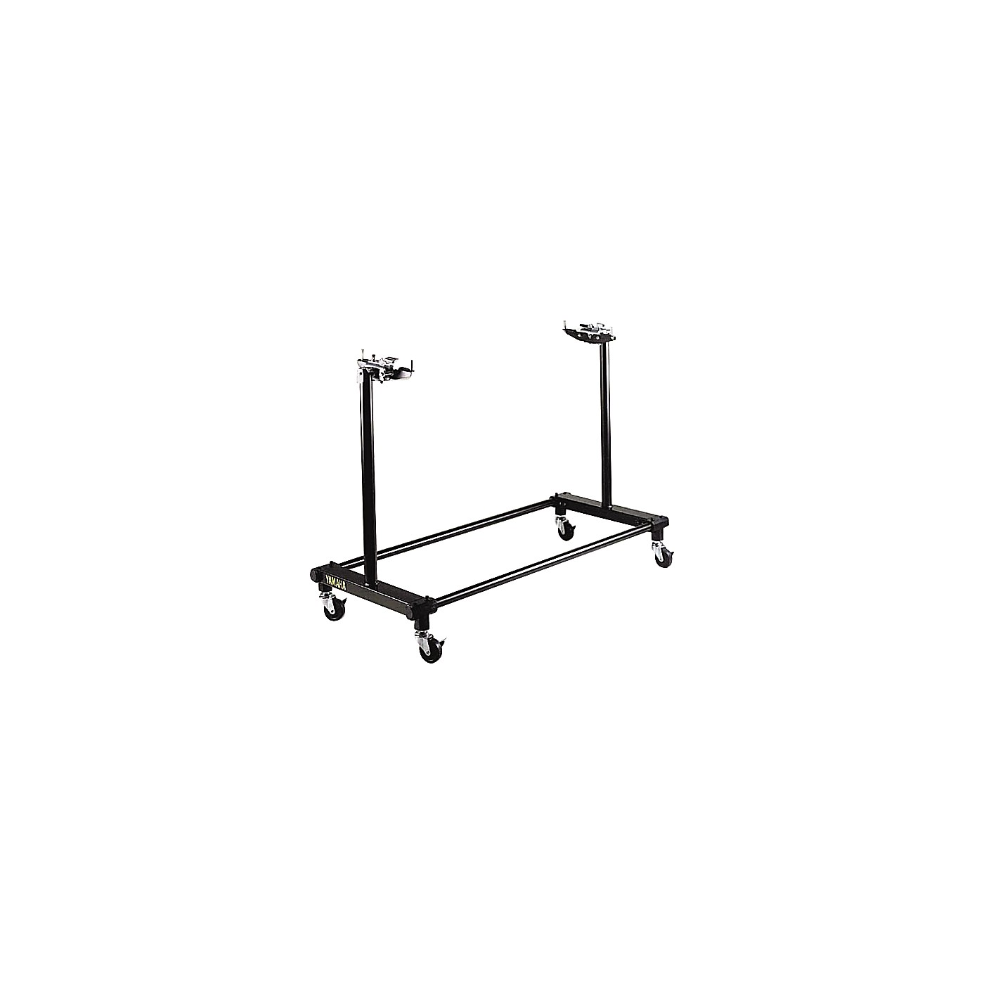 Yamaha Tiltable Stand for Concert Bass Drum thumbnail