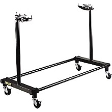 Yamaha Tiltable Stand for Concert Bass Drum