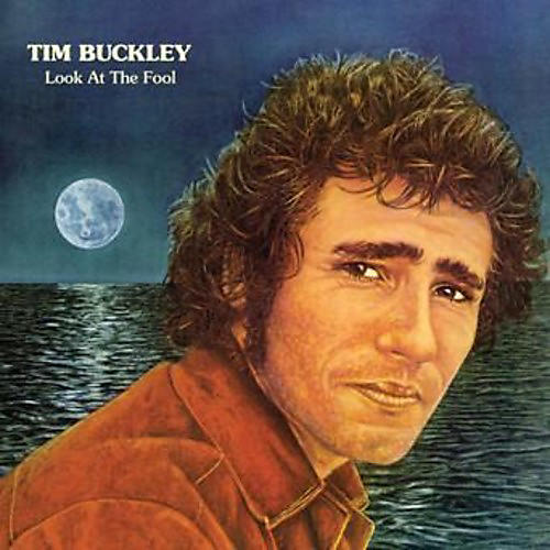 Alliance Tim Buckley - Look At The Fool thumbnail