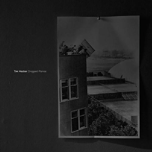 Alliance Tim Hecker - Dropped Pianos thumbnail