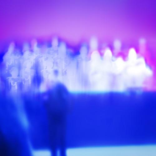 Alliance Tim Hecker - Love Streams thumbnail