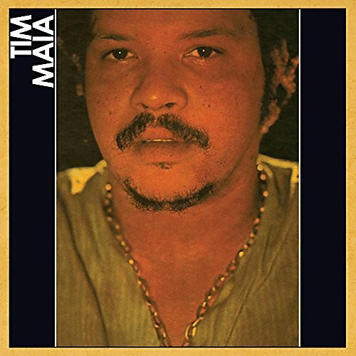 Alliance Tim Maia - 1970 thumbnail